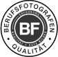 Berufsfotografen.com Siegel
